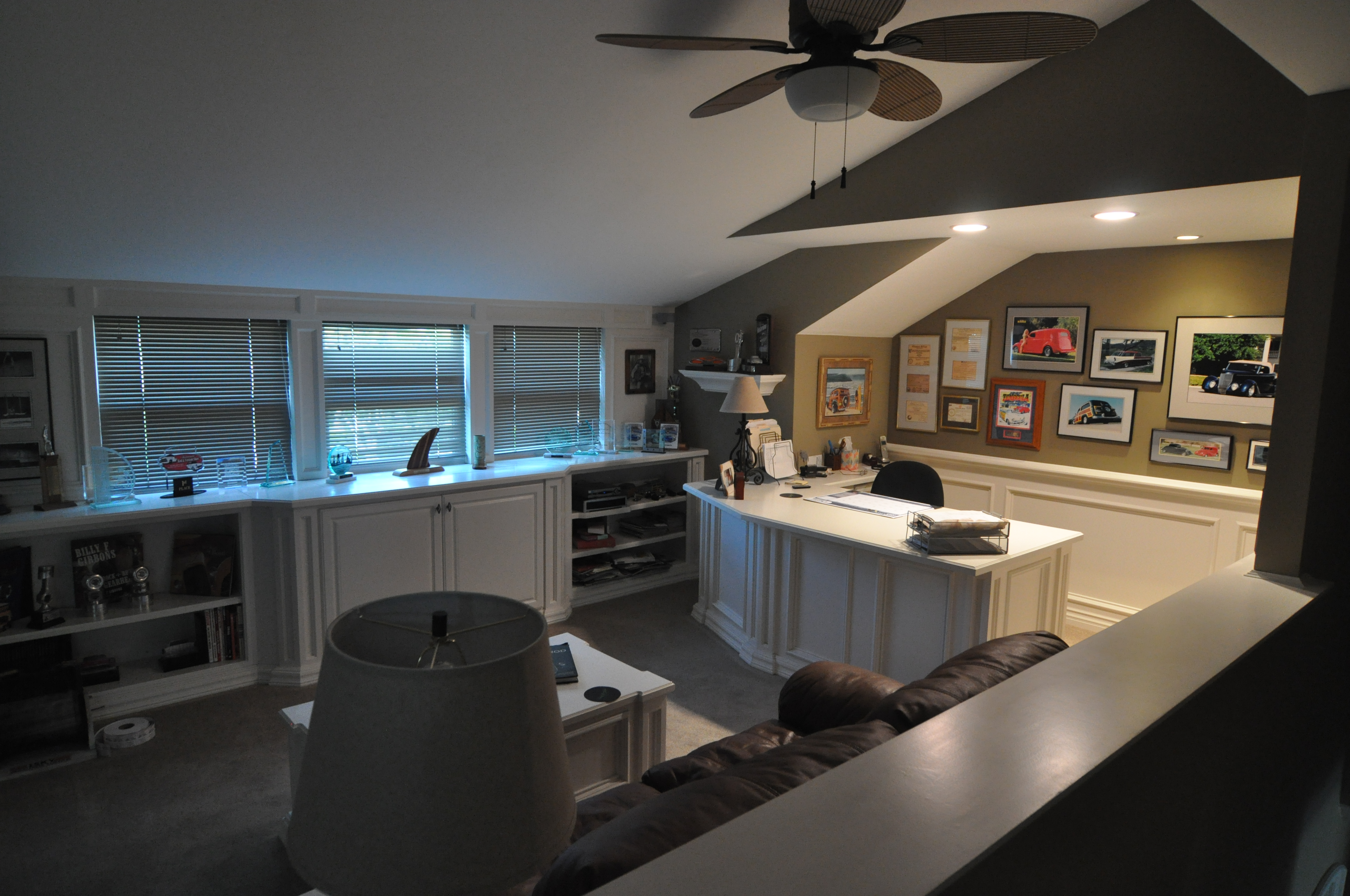 Man Cave Daily : Man caves builders daily solutions
