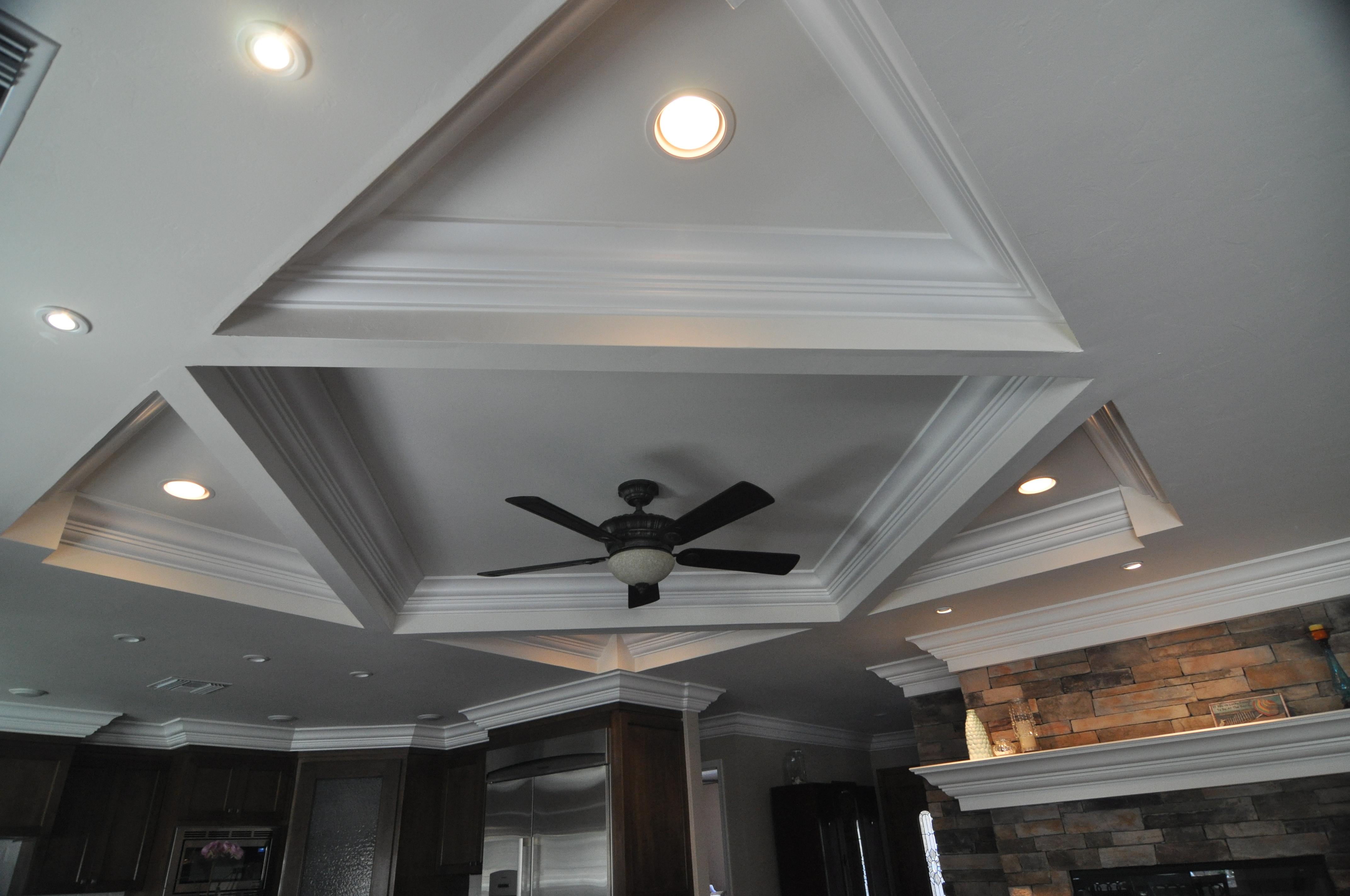 kit farreys inside s fans monte regarding carlo ceiling western inspiring farrey kits fan light marvelous for
