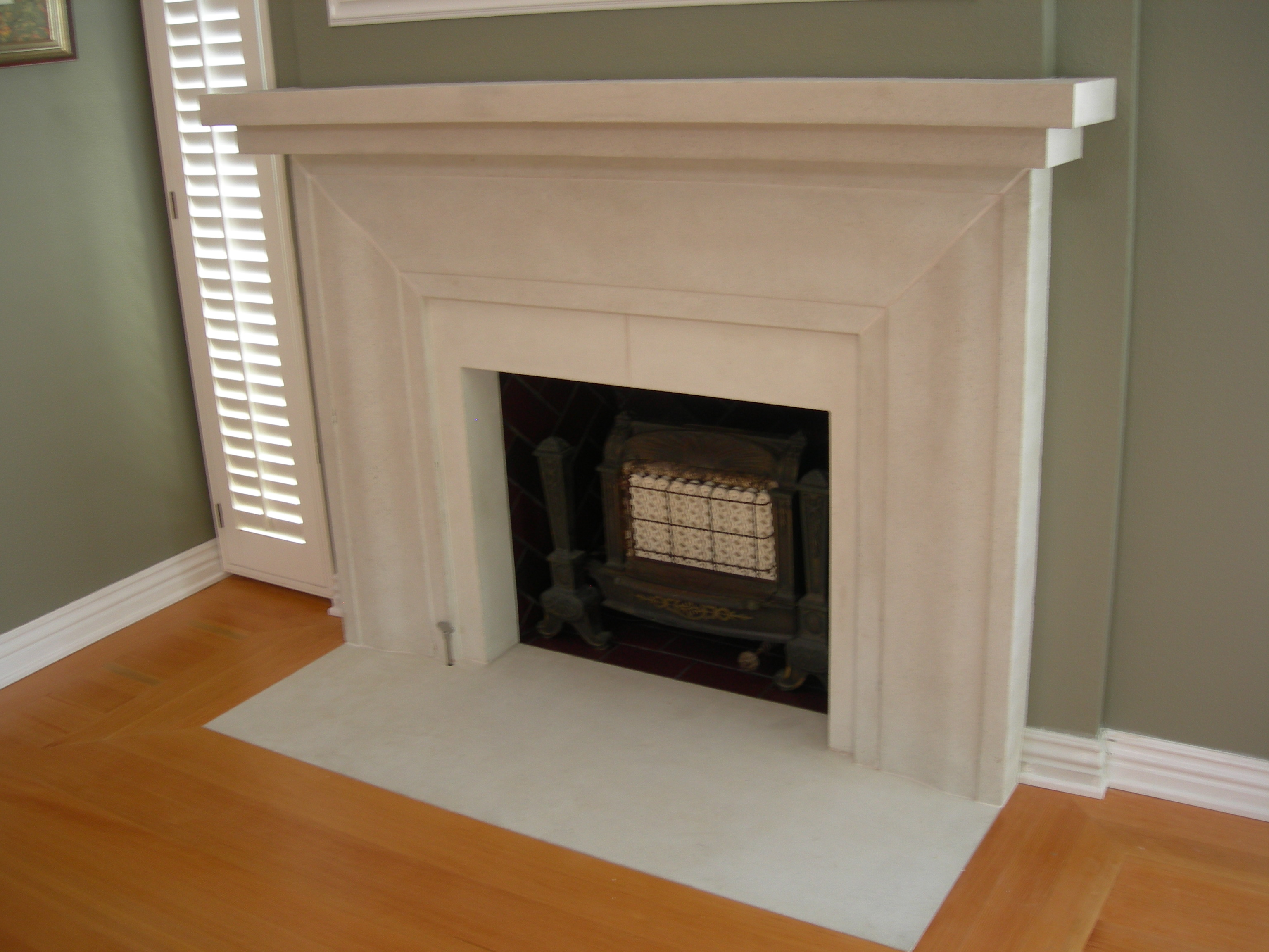 fireplace builders daily solutions